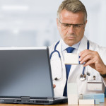 Jaki laptop dla lekarza?