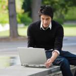 Jaki laptop dla studenta?