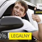 Yanosik GT – nowa nawigacja samochodowa na rynku