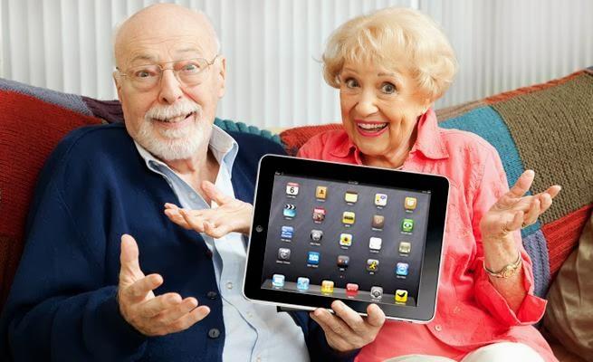 tablet-dla-emeryta