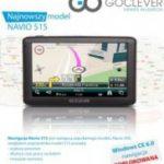 Goclever Navio 515 – nowa odsłona znanego urządzenia